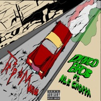 Trip to Mexico (feat. NLE Choppa) - Single - Draco Bros mp3 download