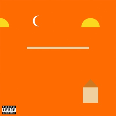 Move On - Mike Posner mp3 download