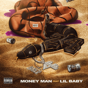 24 (feat. Lil Baby) - 24 (feat. Lil Baby) mp3 download