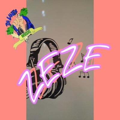 Zeze - Ogizzle mp3 download