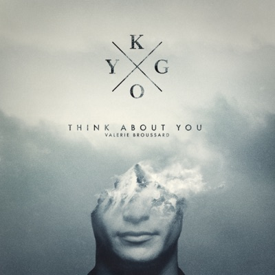 Think About You - Kygo & Valerie Broussard mp3 download