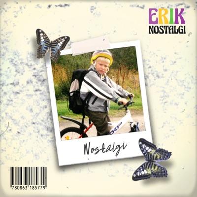 Nostalgi - ERIK mp3 download