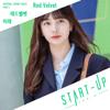 Red Velvet - Future mp3