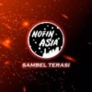 download lagu Nofin Asia Sambel Terasi
