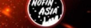 Nofin Asia - Sambel Terasi