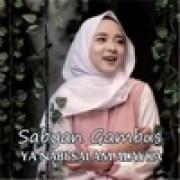 download lagu Sabyan Gambus Ya Nabi Salam Alayka (feat. Nissa Sabyan)