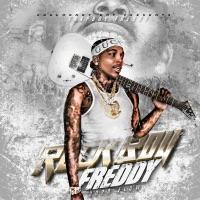 Rockboy Freddy 2020 Flow - Trapboy Freddy