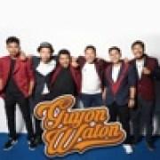 download lagu Guyon Waton Lungaku (Live)