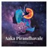 Sean Roldan - Aaka Pirandhavale (feat. Vignesh Ishwar)