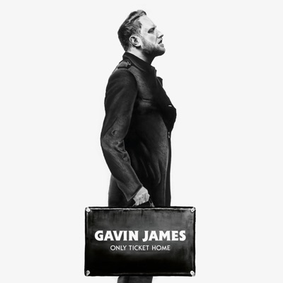 Hearts On Fire - Gavin James mp3 download