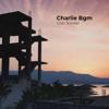Gopi Sunder - Charlie Bgm
