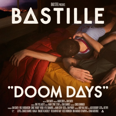 Another Place - Bastille mp3 download
