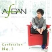 download lagu Afgan Betapa Aku Cinta Padamu