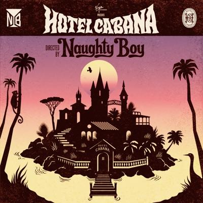 Think About It - Naughty Boy Feat. Wiz Khalifa & Ella Eyre mp3 download