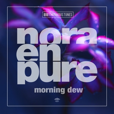 Better Off That Way - Nora En Pure mp3 download
