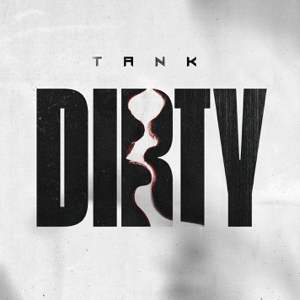 Dirty - Dirty mp3 download