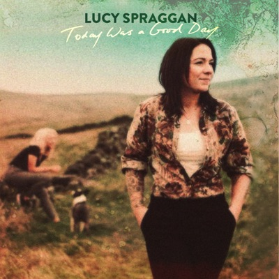 Lucky Stars - Lucy Spraggan mp3 download