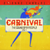 Etienne Charles - Carnival: The Sound of a People, Vol. 1  artwork