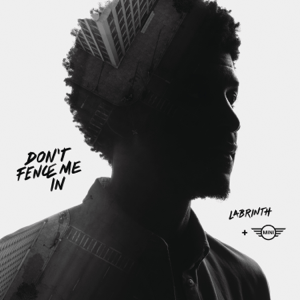 Don't Fence Me In - Don't Fence Me In mp3 download