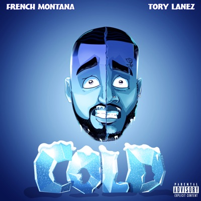 Cold - French Montana Feat. Tory Lanez mp3 download