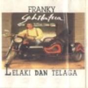 download lagu Franky Sahilatua Hitam Putih