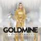 Download Gabby Barrett - The Good Ones