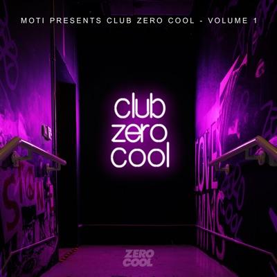 Tonight - MOTi mp3 download