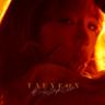 TAEYEON - #GirlsSpkOut - EP
