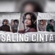 download lagu Kalia Siska & SKA 86 Saling Cinta