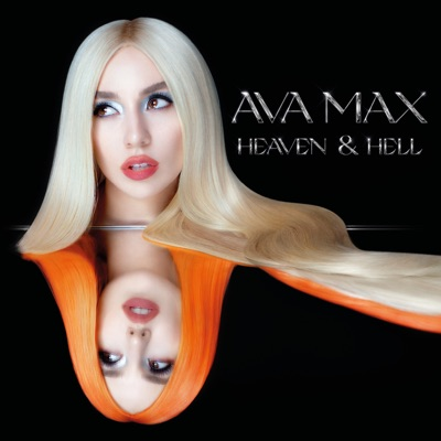 So Am I - Ava Max mp3 download