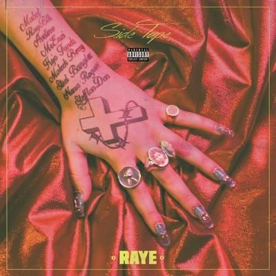 Decline - RAYE Feat. Mr Eazi mp3 download