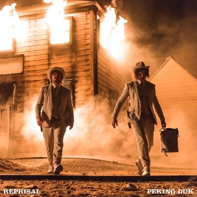 Fire - Peking Duk mp3 download