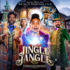 Various Artists - Jingle Jangle: A Christmas Journey (Music From The Netflix Original Film)