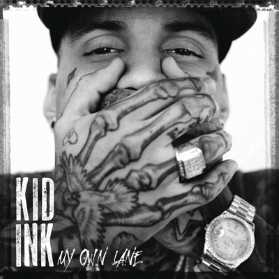 Show Me - Kid Ink Feat. Chris Brown mp3 download