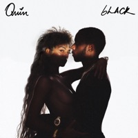 MUSHROOM CHOCOLATE - Single - QUIN & 6LACK mp3 download