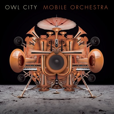 Bird With A Broken Wing - Owl City mp3 download