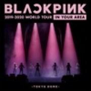 download lagu BLACKPINK BOOMBAYAH