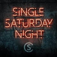 Cole Swindell - Single Saturday Night Mp3