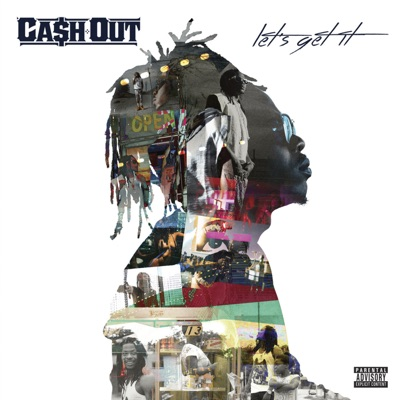 She Twerkin - Ca$h Out mp3 download