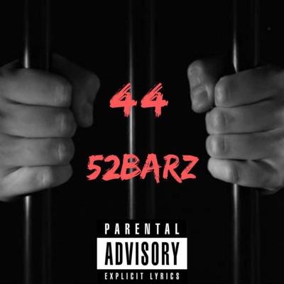 52Barz - 44 mp3 download