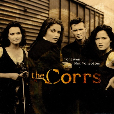 The Right Time - The Corrs mp3 download