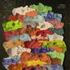 Calexico & Iron & Wine - Years to Burn  artwork