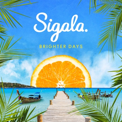 We Don't Care - Sigala & The Vamps mp3 download