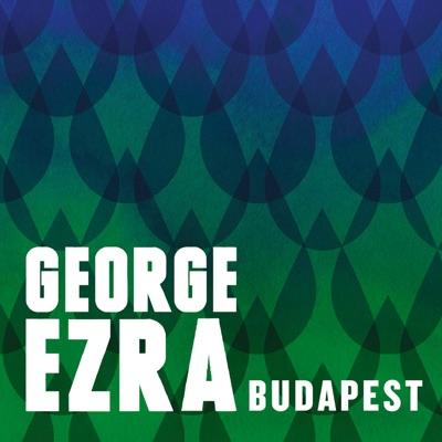 Budapest (Blondee & Hagen Remix) - George Ezra mp3 download