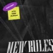 download lagu Weki Meki 100 FACTS (COOL English Version)