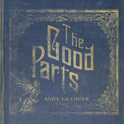 Fresh Eyes - Andy Grammer mp3 download