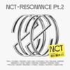 NCT U - 90's Love