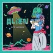 download lagu LEE SUHYUN ALIEN