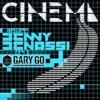 Download Lagu Cinema (Skrillex Remix) MP3