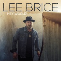 Lee Brice - One of Them Girls